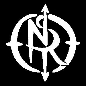 NEREIS official