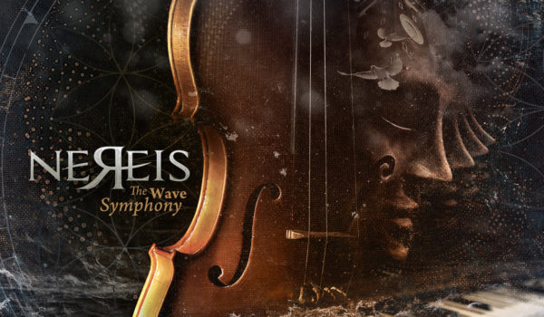 "Nereis reveal new ""The Wave Symphony"" music video and single"