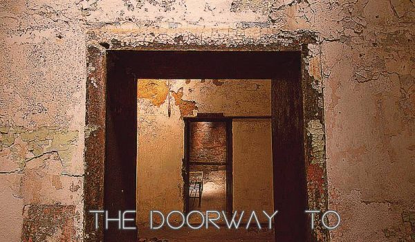 Interview – The Doorway To